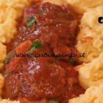 Ricette all'italiana - ricetta Baccalà all'alessandrina di Anna Moroni