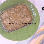 Detto Fatto - ricetta Zuppa di pane alla valdostana di Sara Ventura