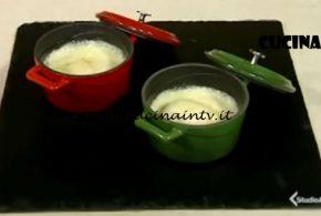 Cotto e Mangiato | Parmigiana di zucca ricetta Tessa Gelisio