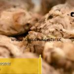 L'Italia a morsi - ricetta Coniglio alla ligure di Chiara Maci
