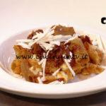 Natale in cucina con Food Network - ricetta Pasticciotto di Natale al forno di Marco Bianchi