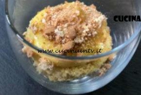 Cotto e Mangiato | Crema all'arancia e cannella ricetta Tessa Gelisio