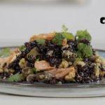 Il gusto della felicità - ricetta Canederli senzaglutine di Marco Bianchi