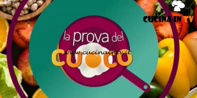 La Prova del Cuoco   Strozzapreti ricetta Alessandra Spisni