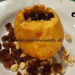 Geo - ricetta Mela in crosta di Diego Scaramuzza