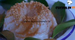L'Italia a morsi - ricetta Biancomangiare di Chiara Maci