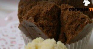 Fatto in casa per voi - ricetta Muffin giapponesi al vapore di Benedetta Rossi