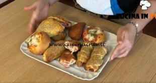 Giusina in cucina - ricetta Rosticceria palermitana di Giusina Battaglia