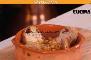 Ricette all'italiana - ricetta Imbrecciata di Anna Moroni