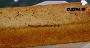 Pane senza glutine ricetta Enrica Della Martira da Pane Olio e Fantasia