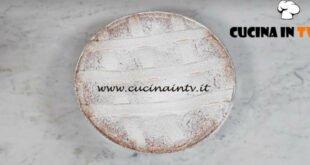 In cucina con Imma e Matteo - ricetta Pastiera napoletana