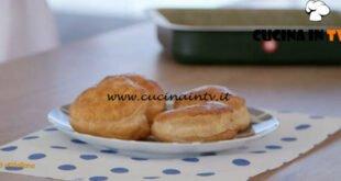 Ricette all'italiana - ricetta Rustico leccese di Anna Moroni