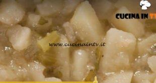 Selinka ricetta Chiara Maci da L'Italia a morsi