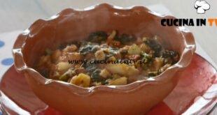 Ricette all'italiana - ricetta Ribollita di Anna Moroni