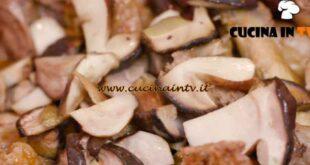 L'Italia a morsi - ricetta Fagiano in umido di Chiara Maci