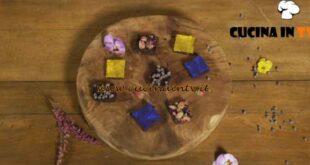 Gusto sano in cucina - ricetta Chocolate fudge di Morgan