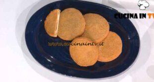 È sempre mezzogiorno - ricetta Cordon bleu di melanzane di zia Cri